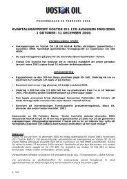PDF-dokument 56.1 KB - Alliance Oil Company