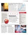 Utbilda allmänheten - Studsvik - Page 3