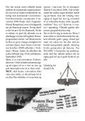 Highlights nr. 4 - 2004 - Danish Association of American Square ... - Page 6