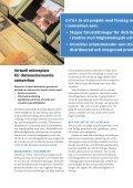 Tekniken för distribuerat ingenjörsarbete tar ... - Tobias C. Larsson - Page 2