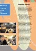 Tekniken för distribuerat ingenjörsarbete tar ... - Tobias C. Larsson - Page 3