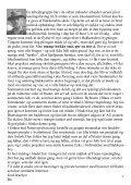 Ullerup sogns kirkeblad - Avnbøl-Ullerup Landsbylaug - Page 3