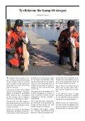 Medlemsblad juni-2009 - Kolding Sportsfiskerforening - Page 3