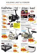 Medlemsblad juni-2009 - Kolding Sportsfiskerforening - Page 4