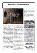 Medlemsblad juni-2009 - Kolding Sportsfiskerforening - Page 5
