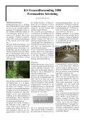 Medlemsblad juni-2009 - Kolding Sportsfiskerforening - Page 6