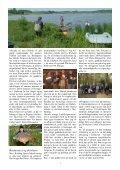 Medlemsblad juni-2009 - Kolding Sportsfiskerforening - Page 7