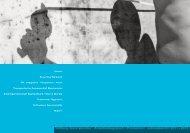 Stiftung_Terra_Vecchia_Jahresbericht_2012.pdf - Bachmann ...