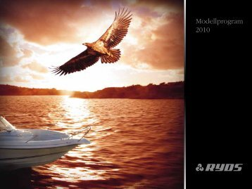 Katalog 2010 - Ryds