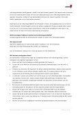 Ontkistingsmiddelen: informatie voor arbodienstverleners - Arbouw - Page 2