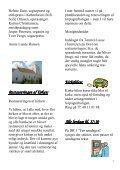 Nr. 1 jan/feb 2008 - Orø Kirke - Page 7