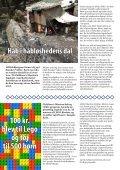 Nr 2 - Skandinavisk Børnemission - Page 2