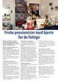 Nr 2 - Skandinavisk Børnemission - Page 3