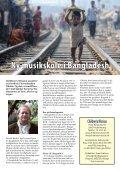 Nr 2 - Skandinavisk Børnemission - Page 4