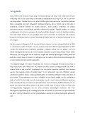 Congres BLIJVEN VERNIEUWEN 20 september ... - Enzu - Jong VLD - Page 3