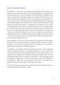 Congres BLIJVEN VERNIEUWEN 20 september ... - Enzu - Jong VLD - Page 4