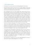 Congres BLIJVEN VERNIEUWEN 20 september ... - Enzu - Jong VLD - Page 5