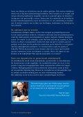 Trends en ontwikkelingen - Page 7