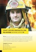 brandweer/ambulance - Overlander - Page 2
