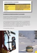 brandweer/ambulance - Overlander - Page 3