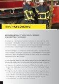 brandweer/ambulance - Overlander - Page 4
