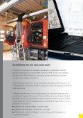 brandweer/ambulance - Overlander - Page 5