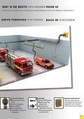 brandweer/ambulance - Overlander - Page 7