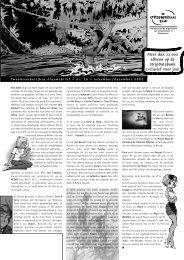 Zaak 19 - Stripspeciaalzaak.be