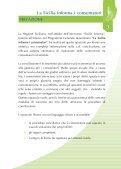La Conciliazione - Studio Legale Palmigiano - Page 3