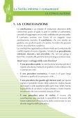 La Conciliazione - Studio Legale Palmigiano - Page 4