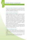 La Conciliazione - Studio Legale Palmigiano - Page 6