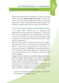 La Conciliazione - Studio Legale Palmigiano - Page 7