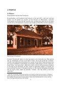 DORPSVISIE FROOMBOSCH - froombosch.com - Page 4