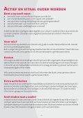 Senior Actief - Gemeente Heerlen - Page 2