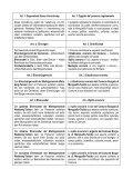 conferimento di onorificenze - Page 3
