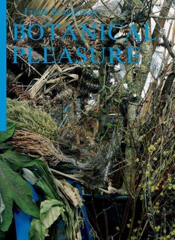 pdf catalogus - Frank Bruggeman