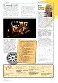 Nr 6/2010 - Sveriges Kyrkosångsförbund - Page 3