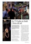 Nr 6/2010 - Sveriges Kyrkosångsförbund - Page 4