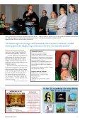 Nr 6/2010 - Sveriges Kyrkosångsförbund - Page 7