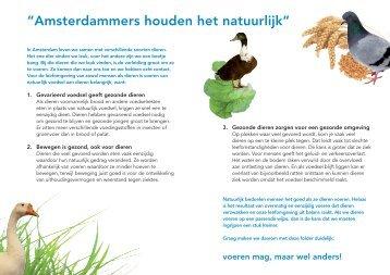 Anders voeren gans folder corr2 - GGD Amsterdam
