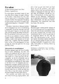 Kirkeblad nr 2 - Løgumkloster Kirke - Page 4