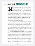 Februari 2011 - Macpro - Page 3