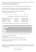 Danske Bank Cup Bramming Boldklub 20 års jubilæum - Page 3