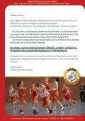 Saison 2012-2013 - US SAINT MARCEL BASKET - Page 2