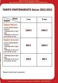 Saison 2012-2013 - US SAINT MARCEL BASKET - Page 3