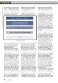 ost induló sorozatunk az eh- hez hasonló kérdésekre ke- resi a ... - Page 2