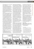 ost induló sorozatunk az eh- hez hasonló kérdésekre ke- resi a ... - Page 3