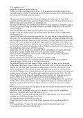 Den Röda Jackan - Teskedsorden - Page 2