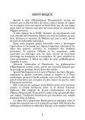 La couronne insolente - Page 6