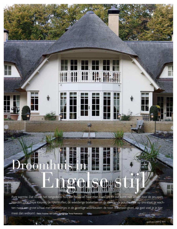 https://img.yumpu.com/20228139/1/1140x1471/artikel-in-wonen-landelijke-stijl-amelink-exclusieve-interieurs.jpg?quality=85